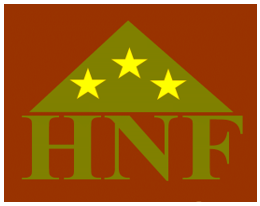 hotelnew flanders logo